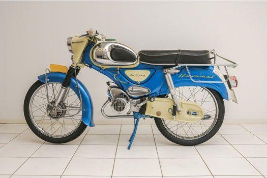 DKW 54
