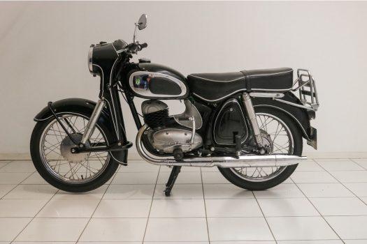 DKW 1