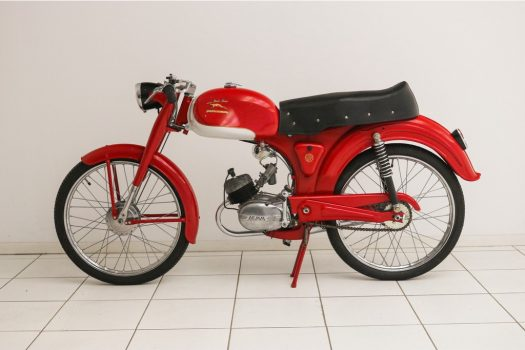 DEMM  1959 1