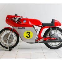 MV Agusta  1970 1