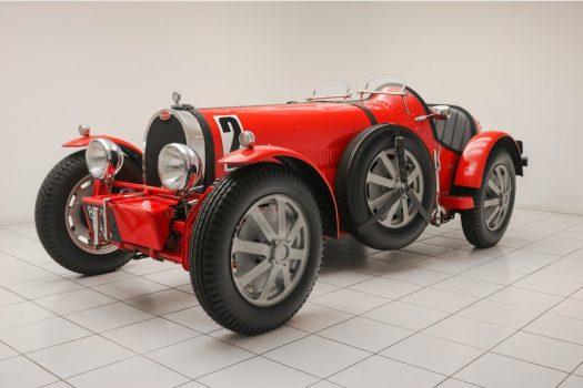 Bugatti 35A 1969 56