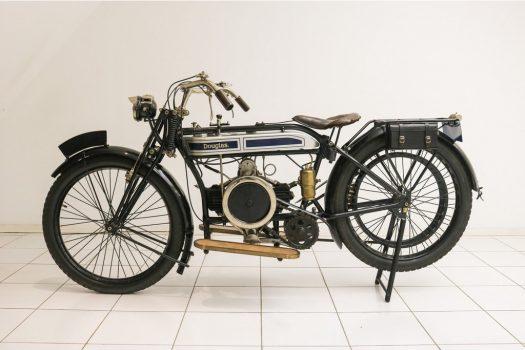 Douglas 1923 55